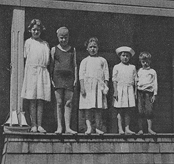 03Kids on porch railing copy copy