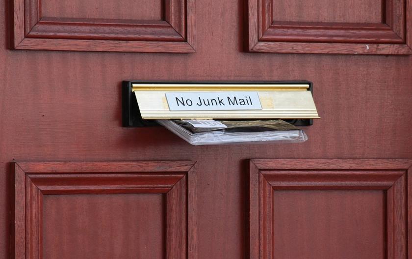 04 junkmail