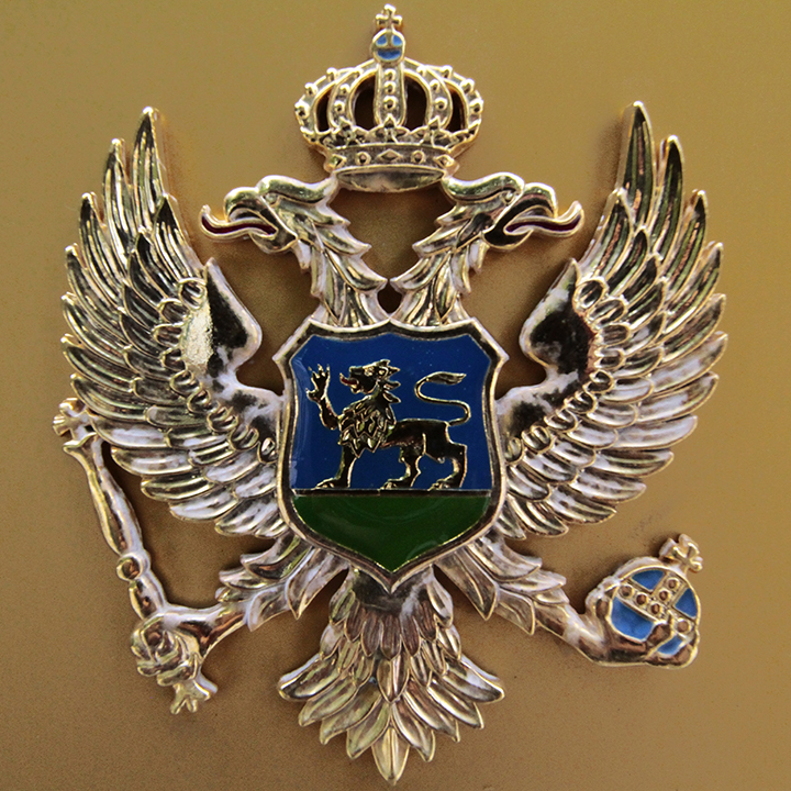 07 coat of arms montenegro