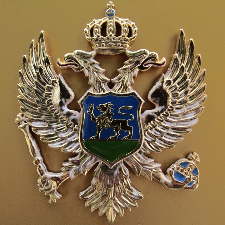 07 coat of arms montenegro